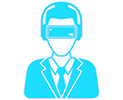 Terapia en Realidad Virtual